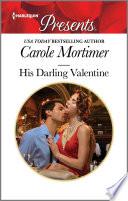 His Darling Valentine