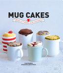 Mug Cakes Pdf/ePub eBook