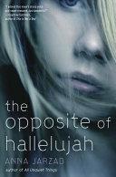 The Opposite of Hallelujah Pdf/ePub eBook