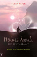 Nature Spirits   The Remembrance