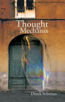 Thought Mechanix