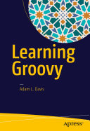 Learning Groovy