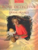 Bone Detective: