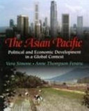 The Asian Pacific