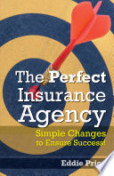 The Perfect Insurance Agency Book