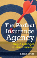 The Perfect Insurance Agency
