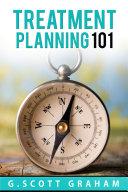 Treatment Planning 101 [Pdf/ePub] eBook
