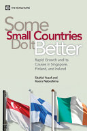 Pdf Some Small Countries Do It Better Telecharger