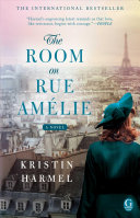 The Room on Rue Am  lie