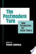 The Postmodern Turn