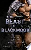 The Beast of Blackmoor Book PDF