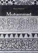 Muhammad Book PDF