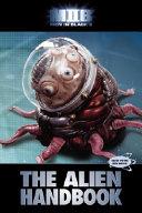 Men in Black II  The Alien Handbook