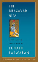 Pdf The Bhagavad Gita