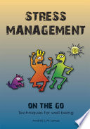 Stress Management on the Go