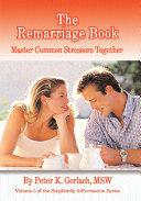 Pdf The Remarriage Book Telecharger