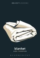 Blanket Pdf/ePub eBook