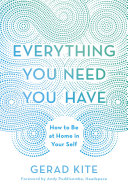 Everything You Need You Have Pdf/ePub eBook