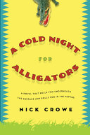 A Cold Night for Alligators Pdf/ePub eBook