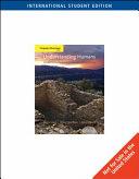 Understanding Humans