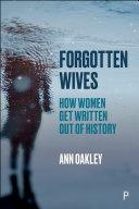 Forgotten Wives Pdf/ePub eBook