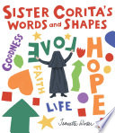 Sister Corita s Words and Shapes
