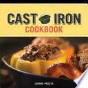 Griswold and Wagner Ware Cast Iron Cookbook