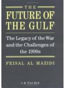 The Future of the Gulf