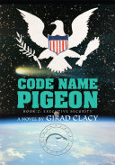 Code Name Pigeon [Pdf/ePub] eBook