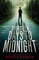 Pdf Thirteen Days to Midnight