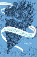 A Winter s Promise