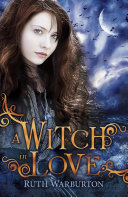 Pdf A Witch in Love Telecharger