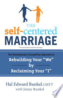 The Self Centered Marriage Book PDF
