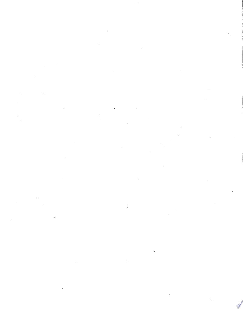 A gaëlic dictionary in two parts banner backdrop
