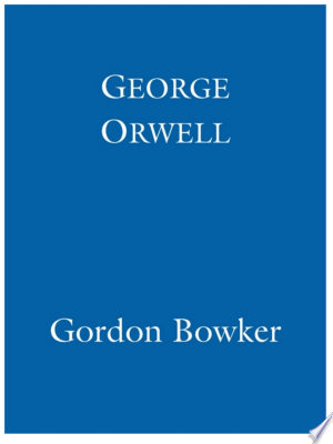 Download George Orwell Free Books - EBOOK