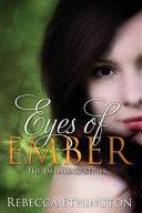 Eyes of Ember Book