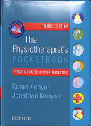 The Physiotherapist s Pocketbook Book