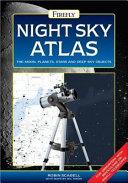 Night Sky Atlas