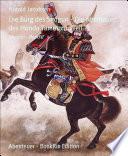 Die Burg des Shogun - Die Abenteuer des Honda Tametomo Teil 1