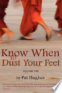 Know When to Dust Your Feet #1
