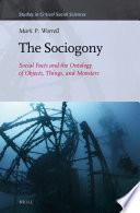The Sociogony