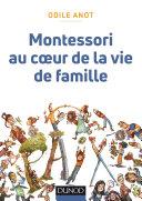 Pdf Montessori au coeur de la vie de famille Telecharger