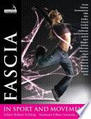 Fascia in Sport and Movement Book