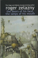 The Doors of His Face  the Lamps of His Mouth