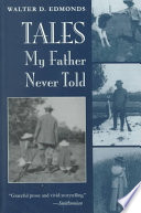 Tales My Father Never Told