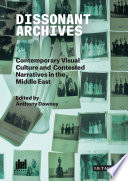 Dissonant Archives