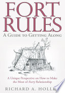Fort Rules