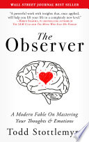 The Observer Book PDF
