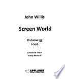 Screen world  , Volume 53