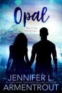 Opal [Pdf/ePub] eBook